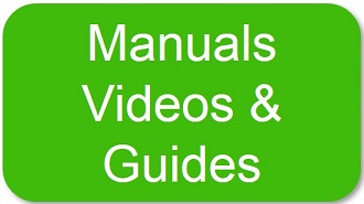Manuals button